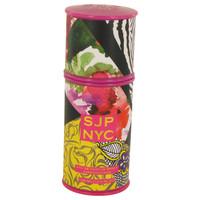 Sjp NYC By Sarah Jessica Parker 3.4 oz Eau De Parfum Spray Tester for Women