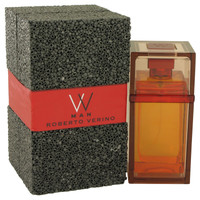 V V Roberto Verino By Roberto Verino 3.4 oz Eau De Toilette Spray for Men