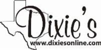 Dixie's Online