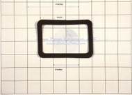 C14304 - GASKET - HEADLAMP