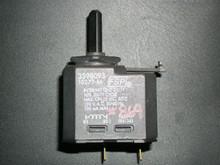 3398093, 527425, used whirlpool buzzer/switch, sku#869