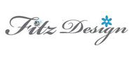 Fitz Design