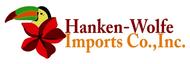 Hanken Imports