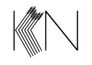 Knud Nielsen Company