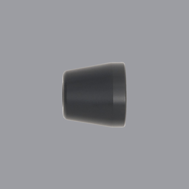 Allstar Insulated Pommel - Sabre