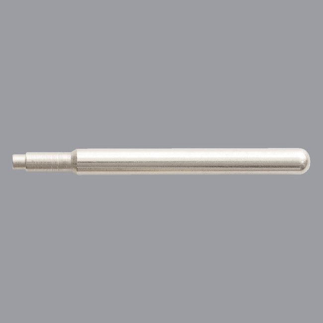 Rewiring tool - Foil - Allstar Points