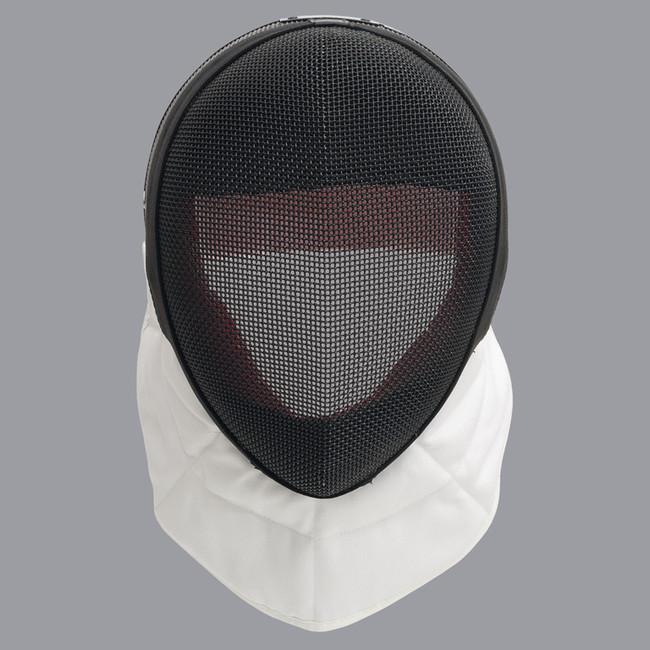 Allstar 1600 N FIE Mask