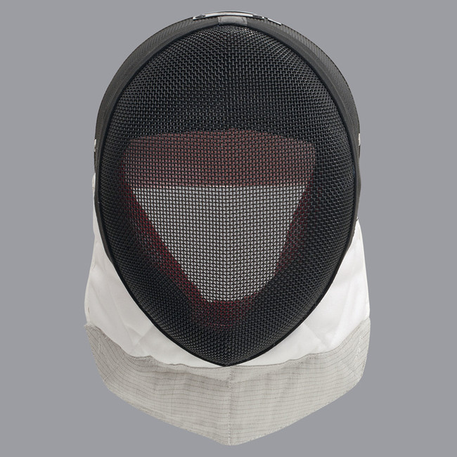 Allstar 1600 N FIE Foil Mask