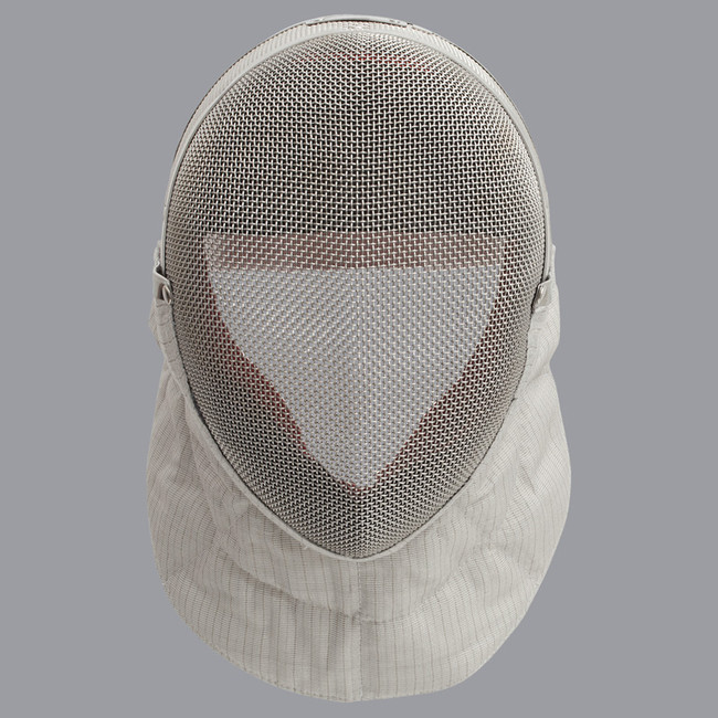 Allstar 1600 N FIE Sabre Mask