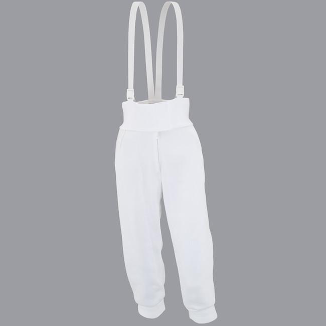 Allstar Ecostar FIE Pants - Men's