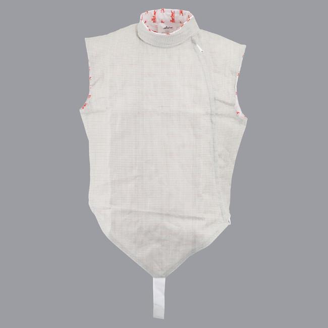 Allstar Electric vest for Women - Foil