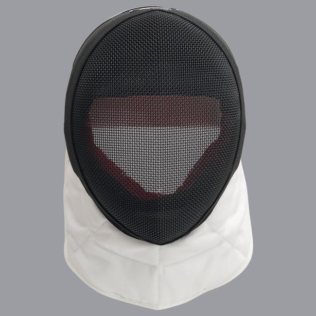 Allstar 1600 N FIE Mask - Comfort