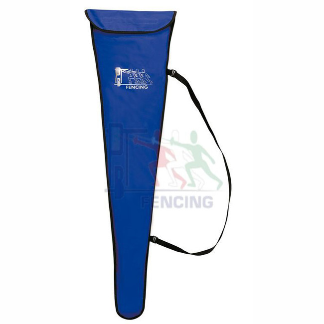 PBT Weapon Sheath