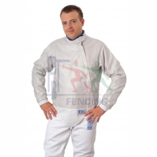 PBT sabre jacket - Mens- washable INOX