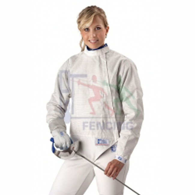 PBT Electric Sabre vest