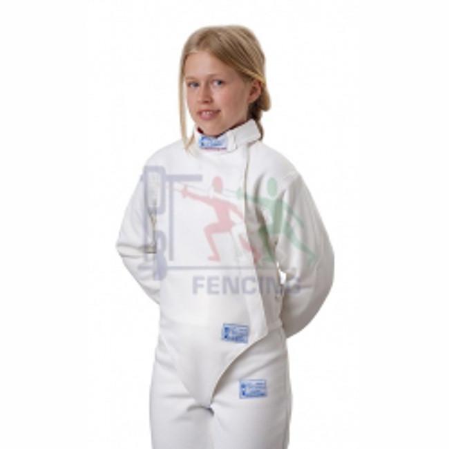 PBT 350N Child Jacket