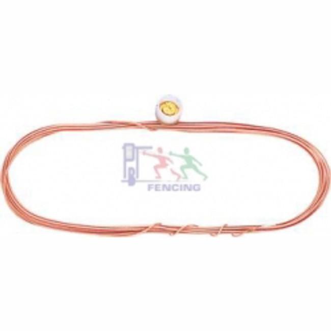 PBT Foil blade wire
