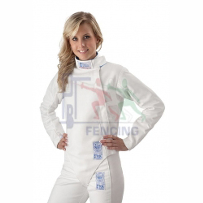 PBT Superlight FIE Jacket