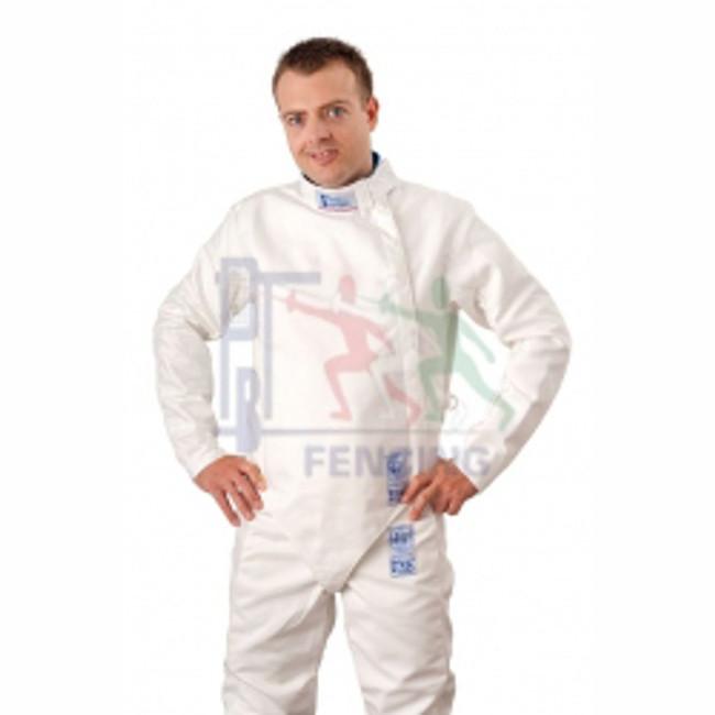 PBT Superlight FIE Jacket
