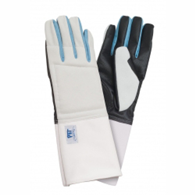 PBT Anti-Slip Glove