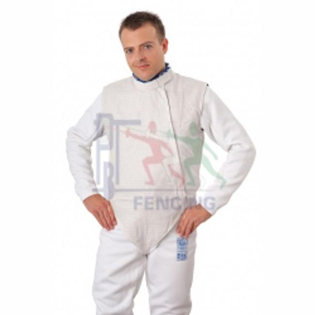 PBT Electric Foil Vest