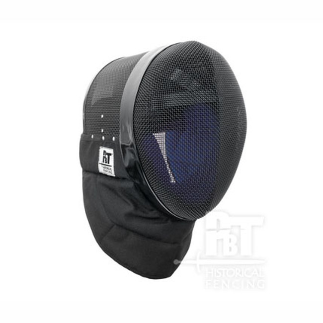 HEMA Warrior Reinforced Mask - 1600N