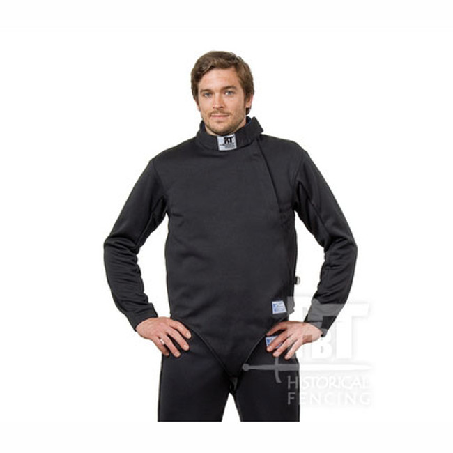 HEMA Elastic Jacket - Men's