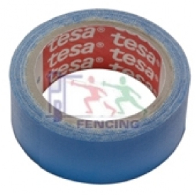 2.75m Roll Point Tape