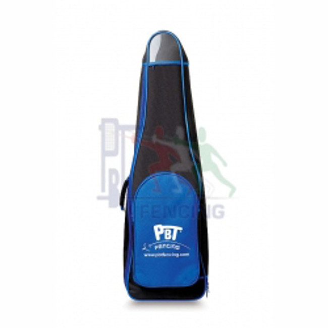 PBT Backpack