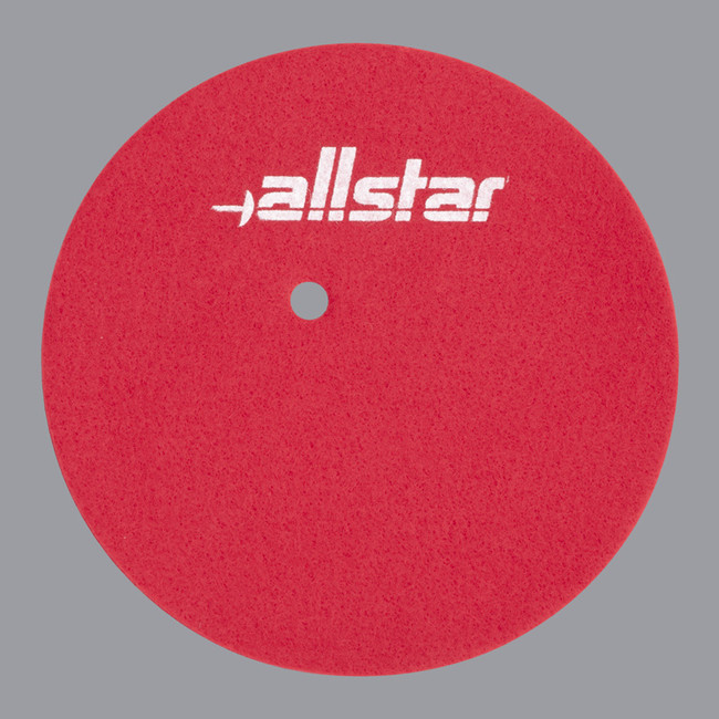 Allstar Cusion Felt - Epee