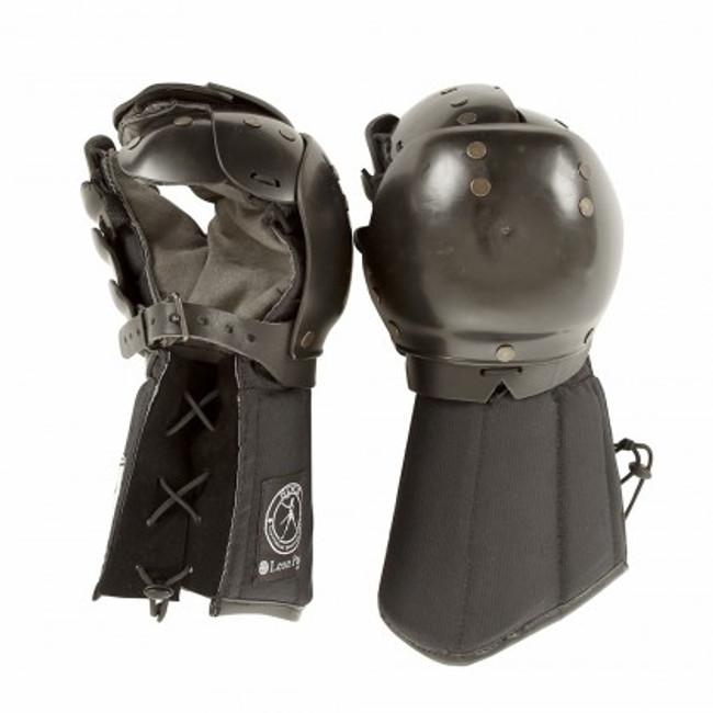 HEMA Gloves - V2