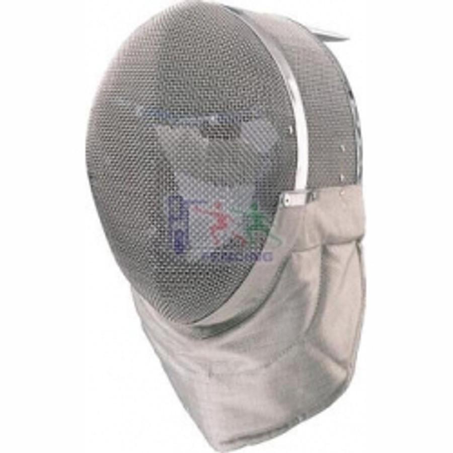 PBT FIE Sabre Mask