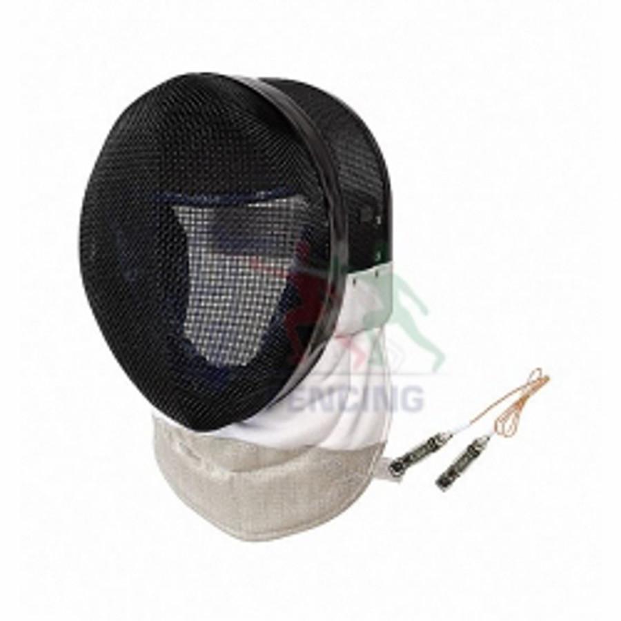 PBT 350N Foil Mask