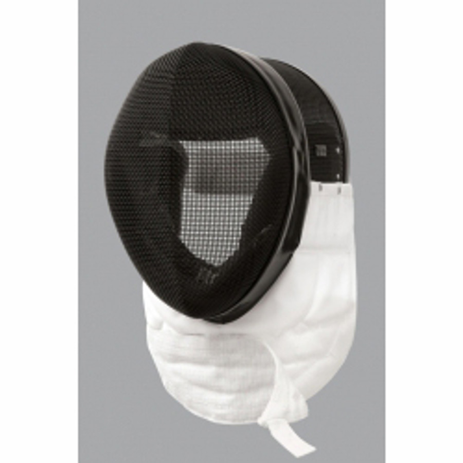 Change Mask for Foil / Epee