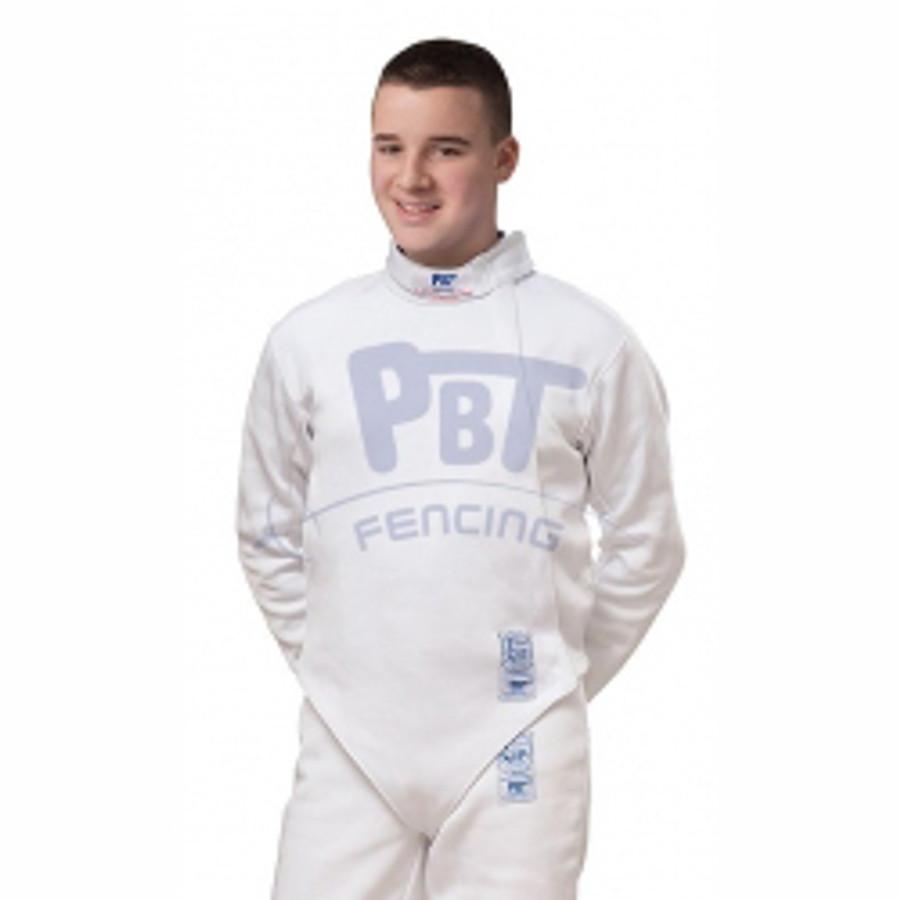 PBT Stretchfit FIE Jacket