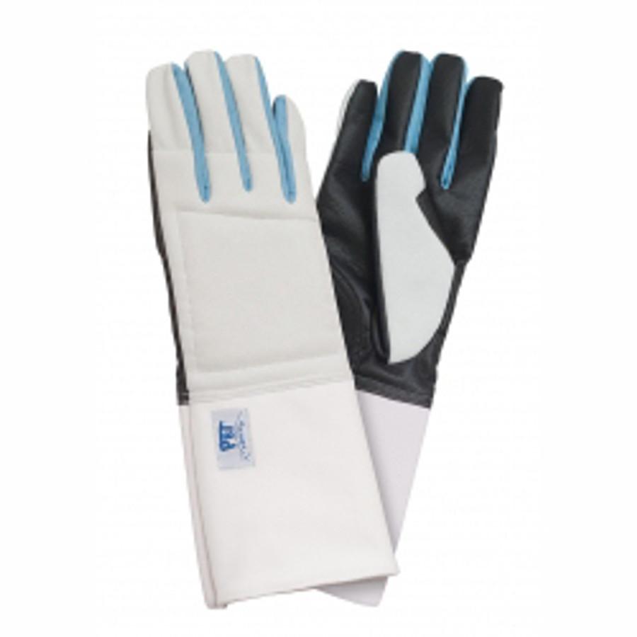 PBT Anti-Slip Glove