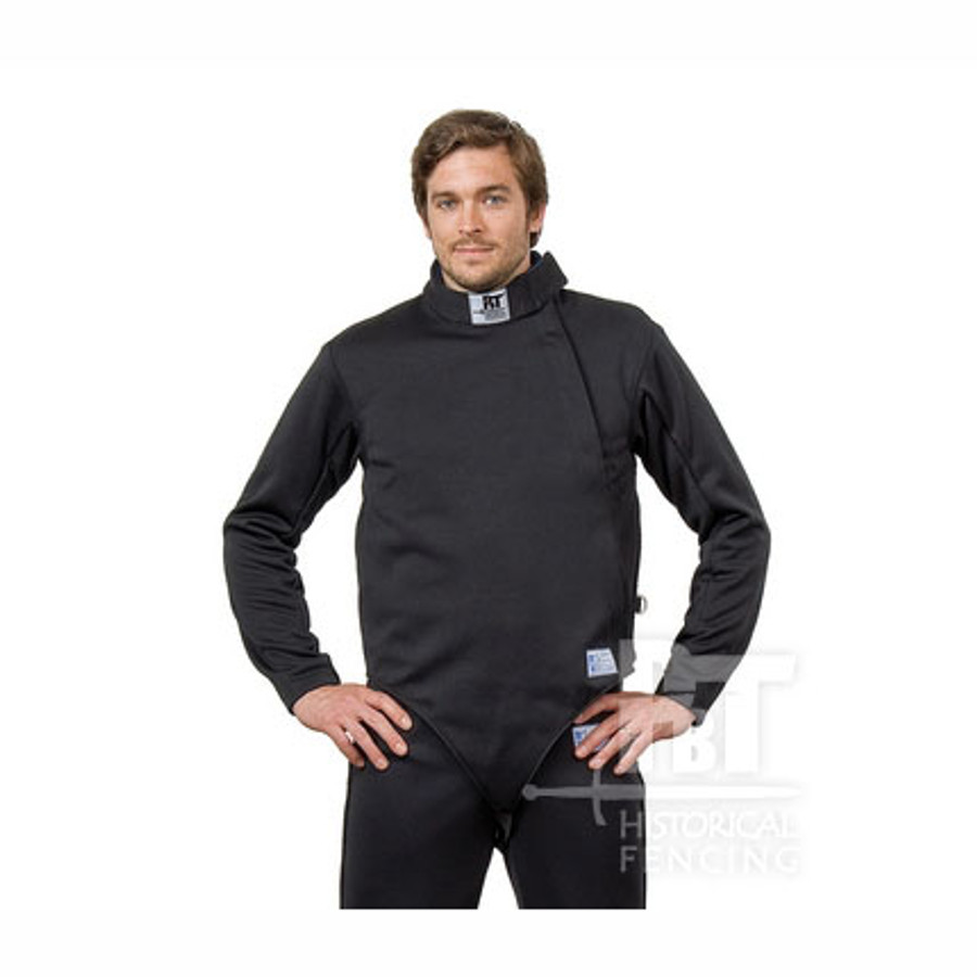 HEMA Elastic Jacket - Men's