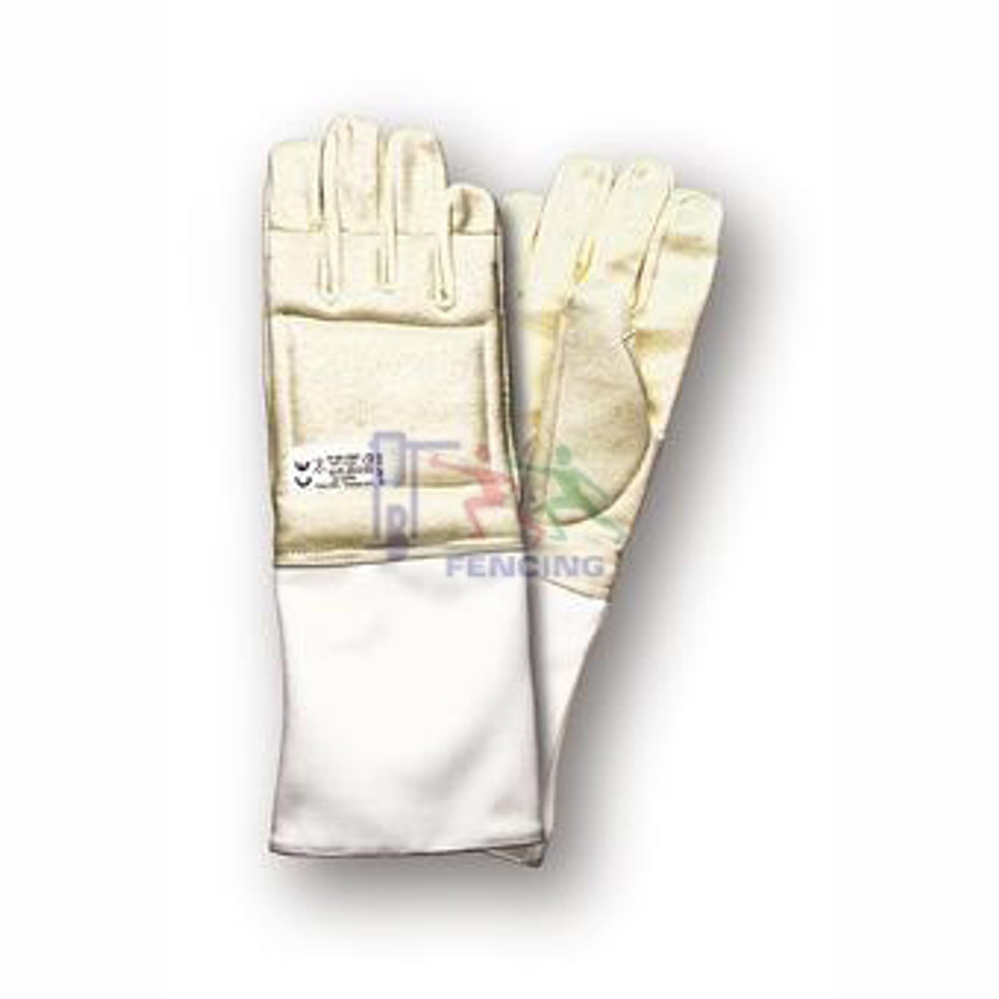 PBT Basic Glove