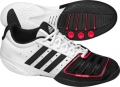 Fencing Shoes
