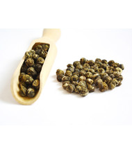 Jasmine Dragon Pearls Green Tea