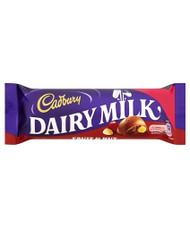 Cadburys Fruit & Nut Standard