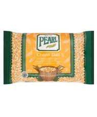 Chana Dal Dried