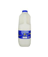 Pasteurised Milk Whole