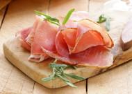 Honey Roast Ham Whole 3kg