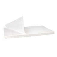 Silicone Baking Paper