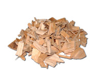 Cherry Wood Chips 5Ltr Tub