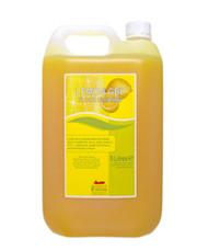 Lemon Gel Floor Cleaner 5ltr