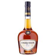 Courvoisier Cognac VS 70cl