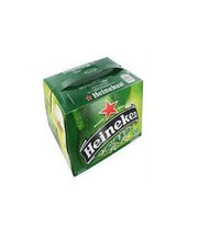 Heineken Beer Nrb 24x330ml