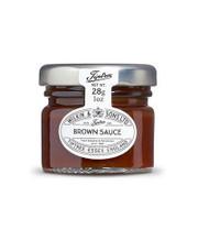 Tiptree Brown Sauce